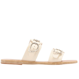 Lucy Folk<br>Messinia Elements - Off White