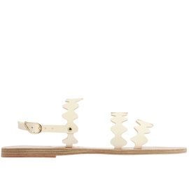 Le Sirenuse Positano<br>Clio Onda - Off White