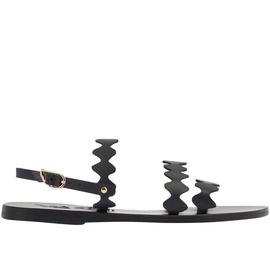 Le Sirenuse Positano<br>CLIO ONDA - BLACK