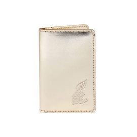 Card Holder - Platinum