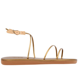 Angel - Bronze/Bronze Sole