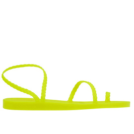 Eleftheria Jelly - Fluo Yellow
