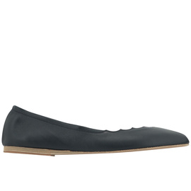BALLERINAS THE WING - BLACK