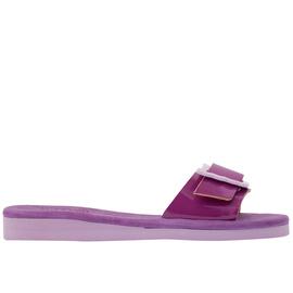 Aglaia - Patent Tonal Violet