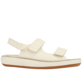 OLYMPIA COMFORT - OFF WHITE