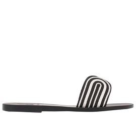 Zeus + Δione<br>THE HARNESS SLIDE BORDEAUX/RED