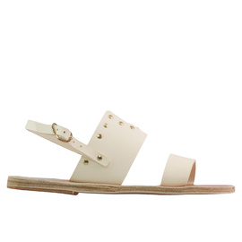 SERGIANI - OFF WHITE