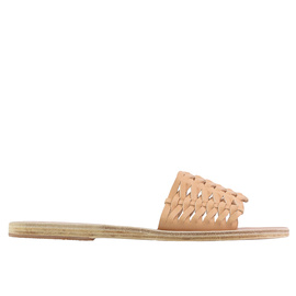 TAYGETE WOVEN - NATURAL