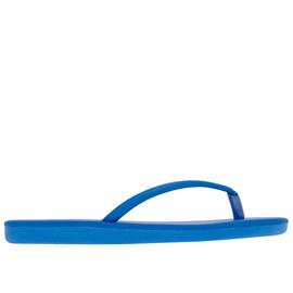 LEXI FLIP FLOP - BLUE