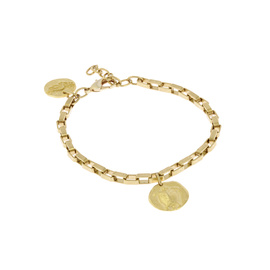 TURTLE - M.GOLD/M.GOLD COIN